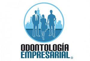 logo_odontologia_emp_ajust__3